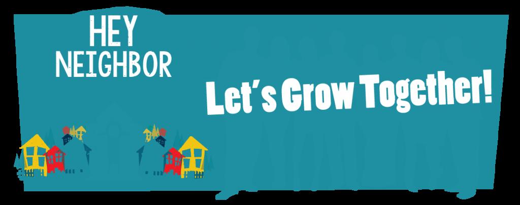 HN-lets-grow-horizontal