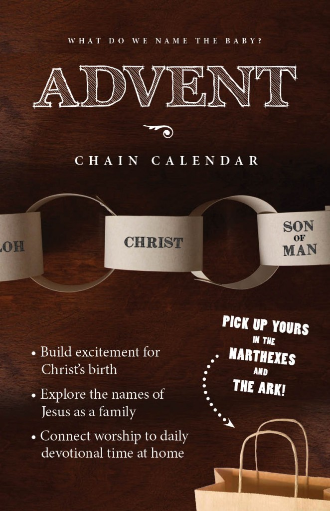 advent-chain-tabloid