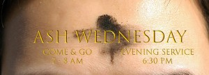 ash-wednesday_banner17