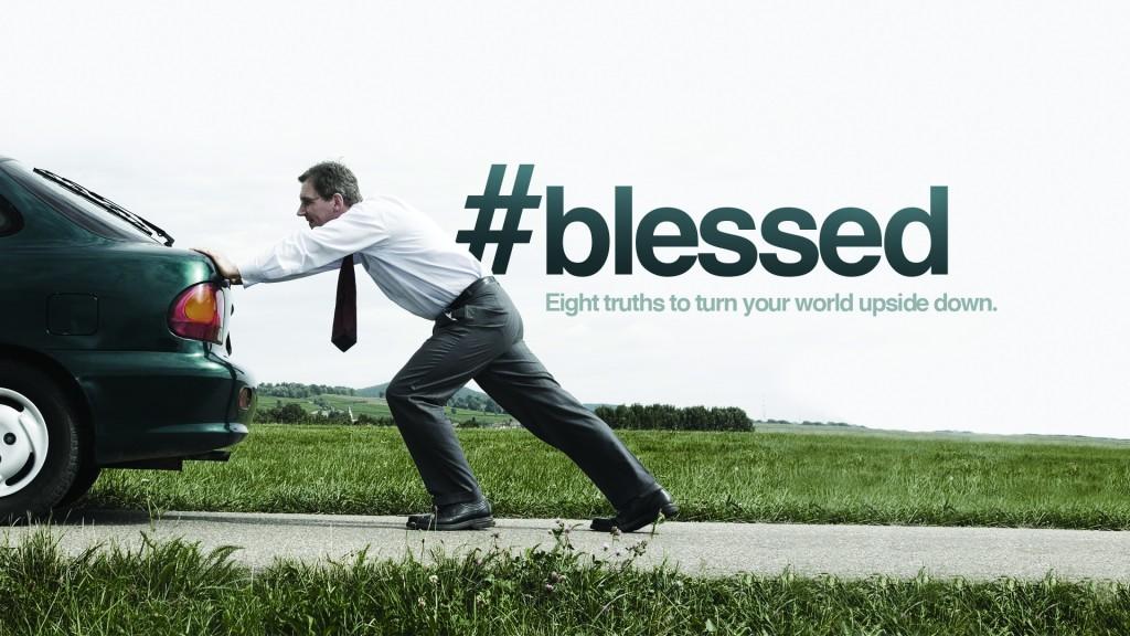 #blessed_art