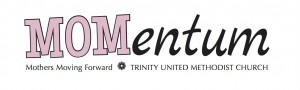 momentum logo cropped